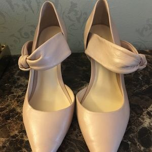 Nine West Pumps Size 9